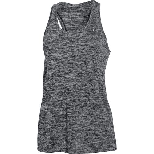 Under Armour Women's Twist Tech Tank Top - view number 1