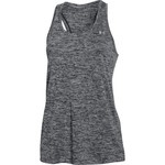 Under Armour® Women's Twist Tech™ Tank Top