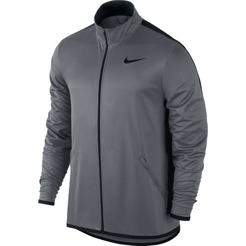 Nike Men's Epic Jacket