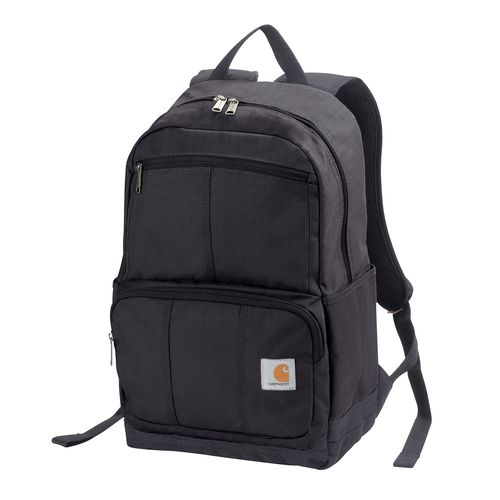 Carhartt D89 Collection Backpack