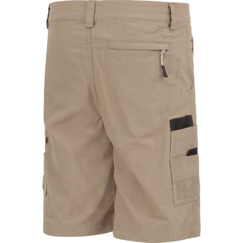 Magellan Outdoors Boys' Laguna Madre Short - view number 2