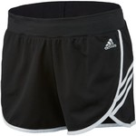adidas™ Women's Ultimate Knit Short