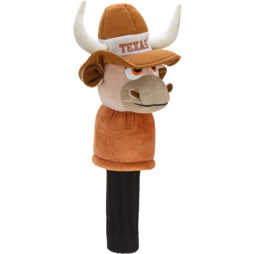Team Golf University of Texas at San Antonio Mascot Golf Club Head Cover - view number 1