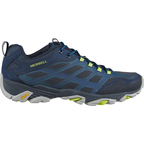 Merrell® Men's Moab FST Hiking Shoes - view number 1