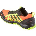 adidas Men's Incision Trail Running Shoes - view number 3