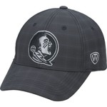 Top of the World Men's Florida State University Ignite Cap