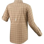 Columbia Sportswear Men's Super Sharptail Long Sleeve Shirt - view number 2