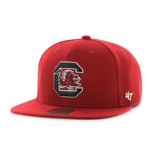 '47 University of South Carolina Lil' Shot Adjustable Cap