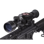 ATN X-Sight II Smart HD Day/Night Riflescope - view number 4