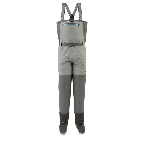 Simms® Women's Freestone® Stocking-Foot Wader