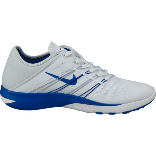 Nike™ Women's Free TR 6 Training Shoes