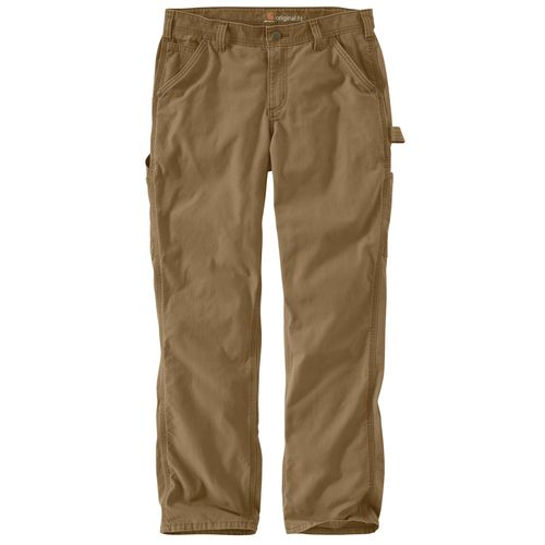 Display product reviews for Carhartt Women's Crawford Original Fit Pant
