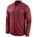 Nike Men's University of Alabama Hybrid Jacket