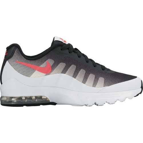 Nike™ Women's Air Max Invigor Print Running Shoes