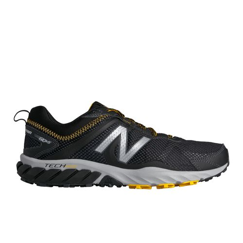 New Balance Men's 610v5 Trail Running Shoes