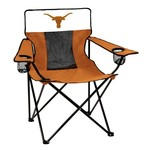 Logo University of Texas Elite Chair - view number 1