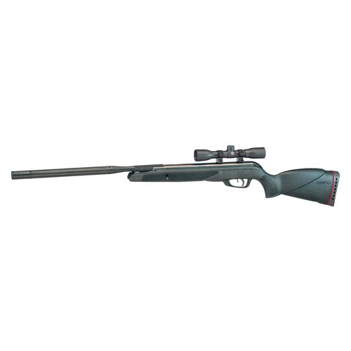 Gamo Wildcat Whisper .177 Caliber Air Gun