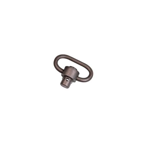 Display product reviews for Magpul QD Sling Swivel