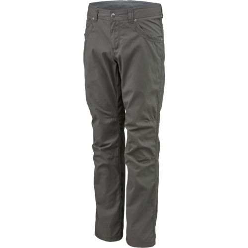 Columbia Sportswear Men's Chatfield Range™ 5-Pocket Pant