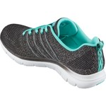 SKECHERS Women's Flex Appeal 2.0 High Energy Shoes - view number 3