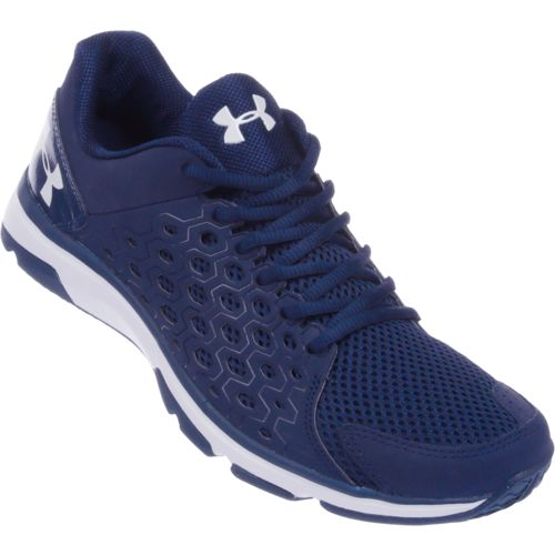 Under Armour™ Men's Hit Trainer Training Shoes