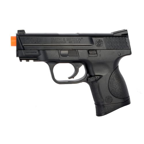 Palco Sports Smith & Wesson 6mm Caliber Air Pistol