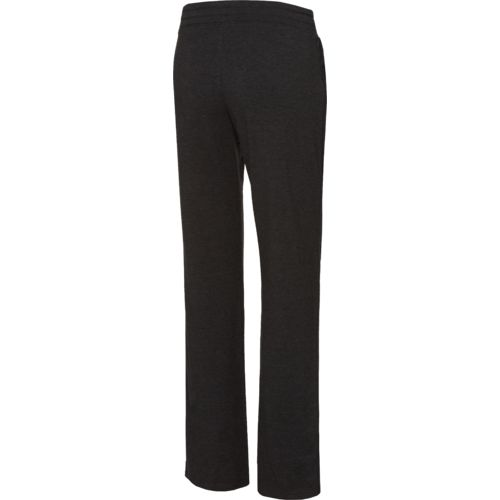 BCG Women's Basic Jersey Pants - view number 2