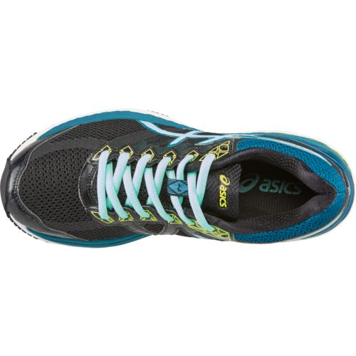 ASICS Women's GT-2000 4 Running Shoes - view number 4