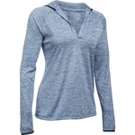 Under Armour™ Women's UA Tech™ Long Sleeve Training Hoodie