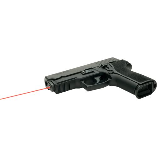 LaserMax LMS-2291 SIG SAUER P229 Guide Rod Laser Sight - view number 4