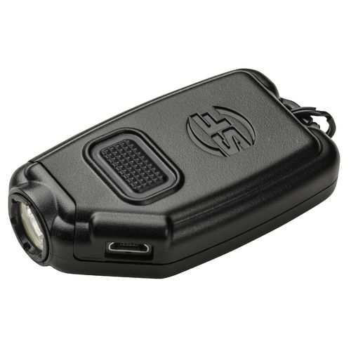 SureFire Sidekick™ Ultracompact Variable Output LED Flashlight