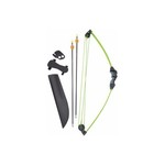 Bear Archery Youth Scout  Bow Set