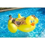 Poolmaster® Jumbo Duck Float - view number 6