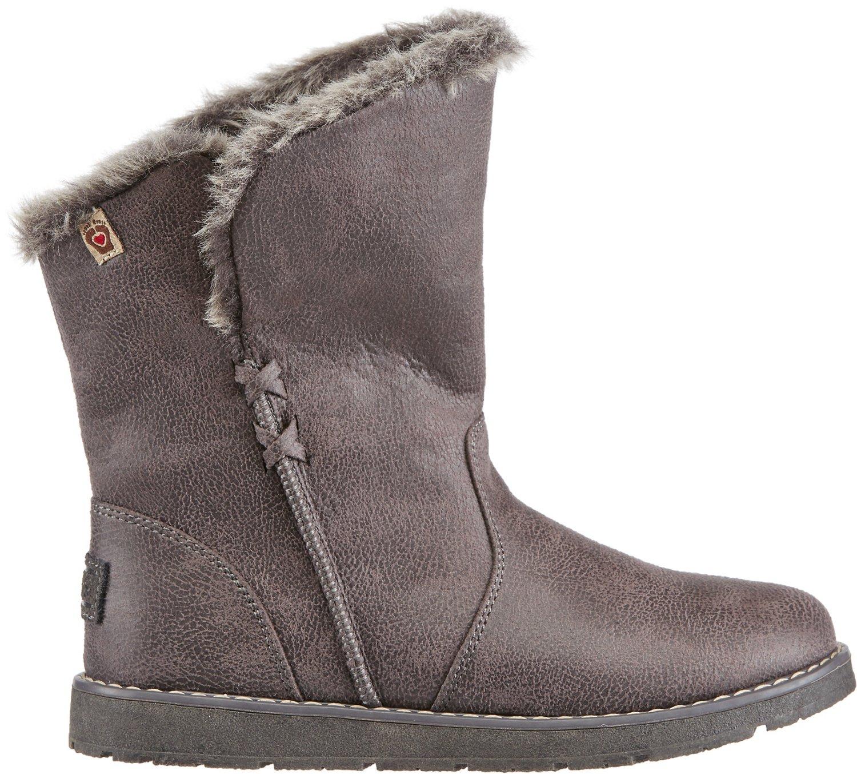 Women&39s Winter Boots &amp Waterproof Boots | Academy