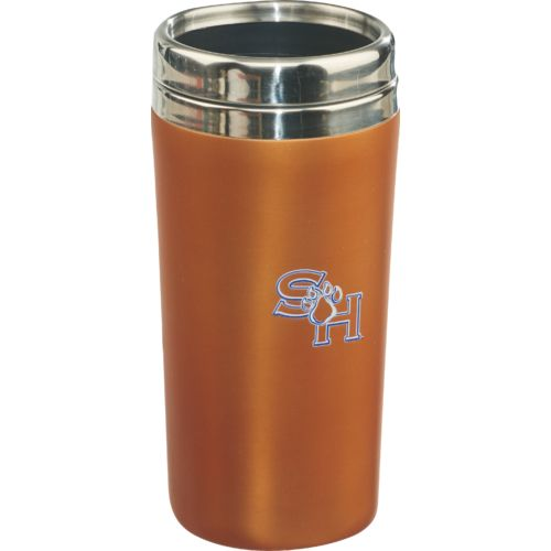 The Fanatic Group Sam Houston State University 16 oz. Soft Touch Tumbler