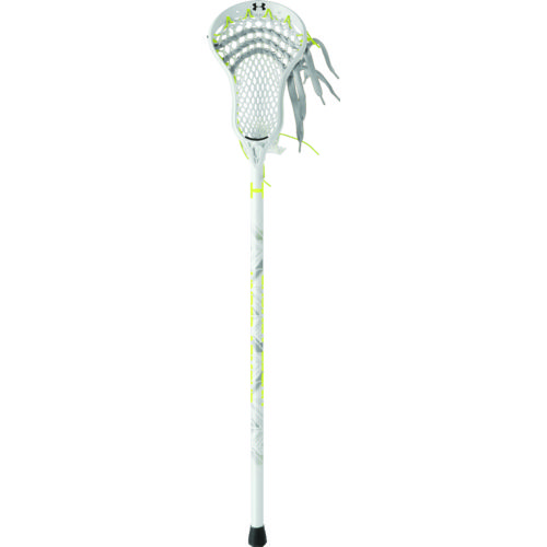 Lacrosse by Under Armour