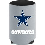 Kolder Dallas Cowboys Kolder Kaddy™ Can Insulator - view number 1