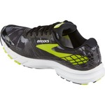 Brooks Men's Launch 3 Running Shoes - view number 3