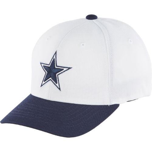 Dallas Cowboys Boys' Secondary Hat