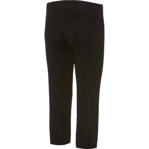 Rawlings Women's Fast Pitch Drawstring Pant - view number 2