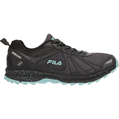 Fila™ Women's TKO TR 3.0 Hiking Shoes