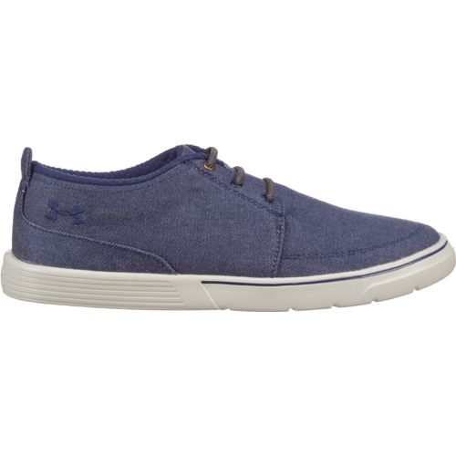 Under Armour Men's Street Encounter III Casual Shoes