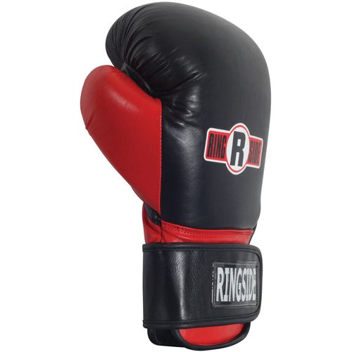 Ringside Professional Coach Spar Boxing Punch Mitts - view number 3