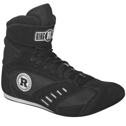 Ringside Men's Power Boxing Shoes - view number 1