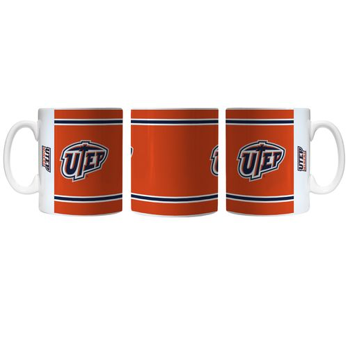 Boelter Brands University of Texas at El Paso Classic Mug Set
