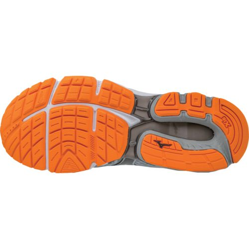 Mizuno™ Men's Wave Inspire 13 Running Shoes - view number 5