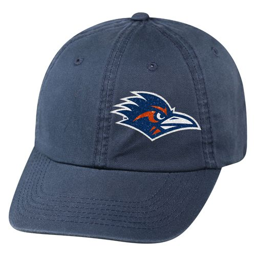 Top of the World Women's University of Texas at San Antonio Entourage Cap