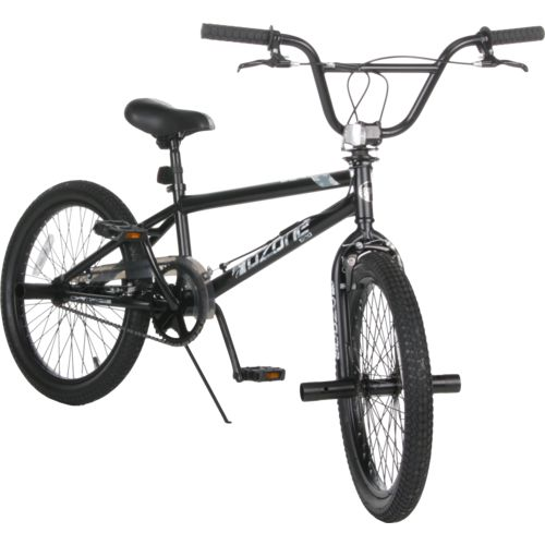 "Display product reviews for Ozone 500™ Boys' Damage 20"" Freestyle Bike"