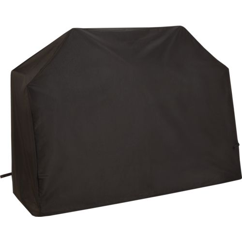 Outdoor Gourmet 4- to 5-Burner 65 in Ripstop Grill Cover - view number 2