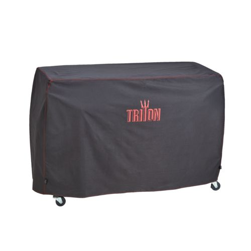 Outdoor Gourmet Triton 6-Burner Griddle Cover